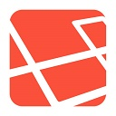laravel-four-icon
